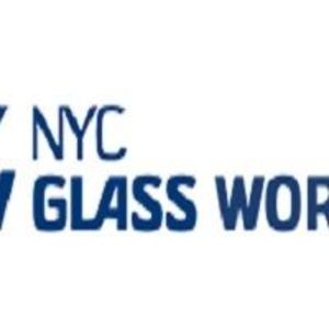 Window Manufacturer - Broklyn, NY, USA