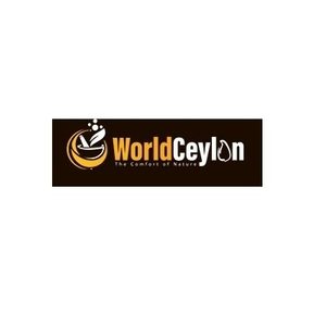 WorldCeylon Limited - Wareham, Dorset, United Kingdom