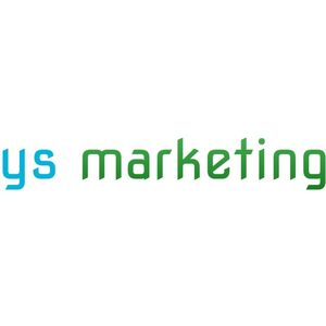 YS Marketing - Leicester, Leicestershire, United Kingdom