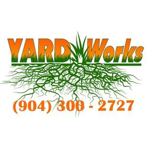 Yard Works Lawn Care - Jacksonville, FL, USA