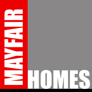 Mayfair Homes-Custom Home Builders Scarborough - Toronto (ON), ON, Canada