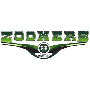Zoomers rv - Wabash, IN, USA