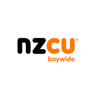 NZCU Baywide - Hastings, Hawke's Bay, New Zealand