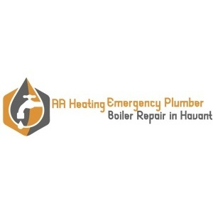 AA Heating Emergency Plumber / Boiler Repair in Ha - Havant, Hampshire, United Kingdom