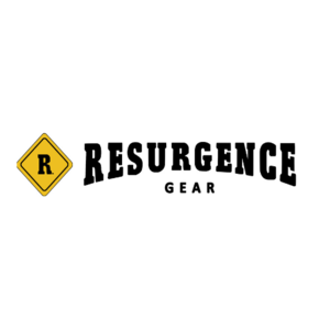 Resurgence Gear - Hamilton, Waikato, New Zealand
