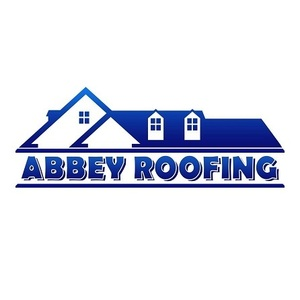 Abbey roofing - Dumfries, Dumfries and Galloway, United Kingdom