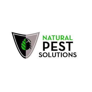 Natural Pest Solutions - Abbotsford, BC, Canada