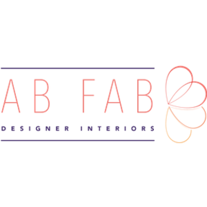 Abfab Interior Design Ltd - Stratford Upon Avon, Warwickshire, United Kingdom