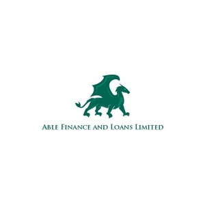 Able Finance and Loans Ltd - Grantham, Lincolnshire, United Kingdom
