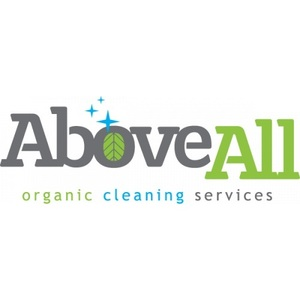 Above All Organic Cleaning Services - Flushing, MI, USA
