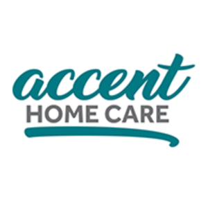 Accent Home Care - Bayswater, ACT, Australia