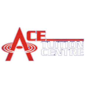 Ace Tuition CentreAce Tuition Centre - Clacton-On-Sea, Essex, United Kingdom