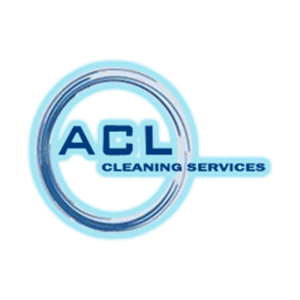 ACL Cleaning Services - Melbourne, VIC, Australia