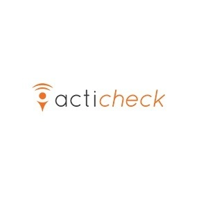 Acticheck - Saffron Walden, Essex, United Kingdom