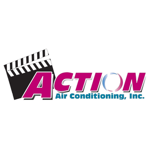 Action Air Conditioning, Inc. - Las Vegas, NV, USA