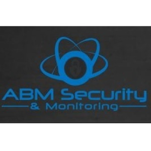 ABM Security & Monitoring - Sheffield, South Yorkshire, United Kingdom