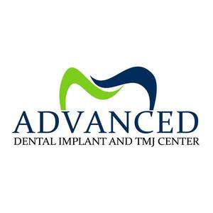 Advanced Emergency Dentist - Southaven, MS, USA