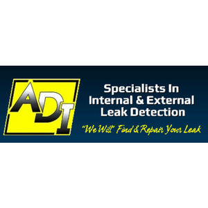 ADI Leak Detection - High Wycombe, Buckinghamshire, United Kingdom