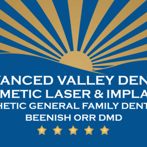 advancedvalleydental.com - Simsbury, CT, USA