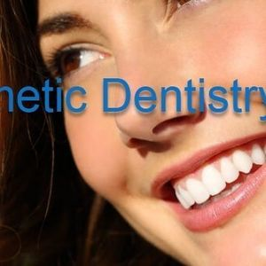 Advanced Valley Dental - West Simsbury, CT, USA