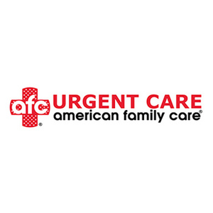 AFC Urgent Care Knoxville TN - Knoxville, TN, USA