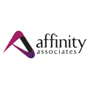 Affinity Associates Limited - Wembley, Middlesex, United Kingdom
