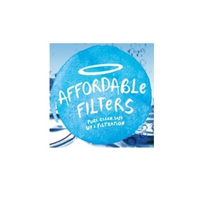 Affordable Filters Ltd - New Lynn, Auckland, New Zealand