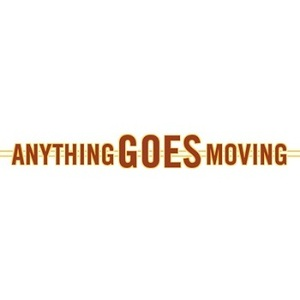 Anything Goes Moving - Mckinney, TX, USA