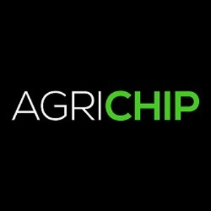 Agrichip - Avoch, Highland, United Kingdom
