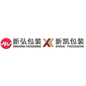 Shaoxing City Xinhong Packaging Co.,Ltd - Levin, Manawatu-Wanganui, New Zealand