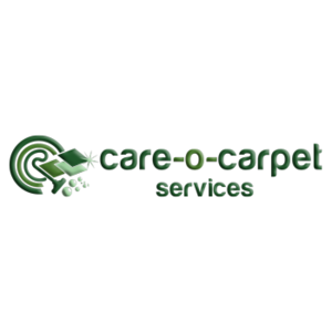 care-o-carpet services - Mt Roskill, Auckland, New Zealand