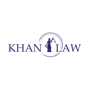 Khan Law Stockton Location - Stockton, CA, USA
