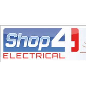 discountelectrical - Spalding, Lincolnshire, United Kingdom