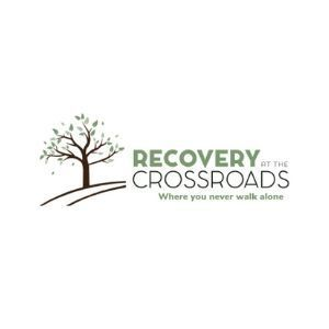 Recovery at the Crossroads - Blackwood, NJ, USA