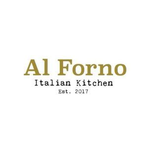 Al Forno Italian Kitchen - Sedbergh, Cumbria, United Kingdom