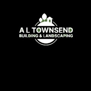 A L Townsend Building & Landscaping - Stratford-Upon-Avon, Warwickshire, United Kingdom