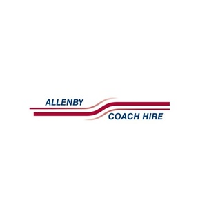 Allenby Coach Hire - Warlingham, Surrey, United Kingdom