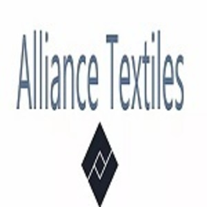 Alliance Textiles, Inc. - Cartersville, GA, USA