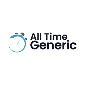 All Time Generic - Lewes, DE, USA
