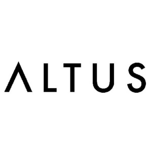Altus Digital Services - Chester, Cheshire, United Kingdom