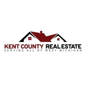 Kent County Real Estate - Jenison, MI, USA