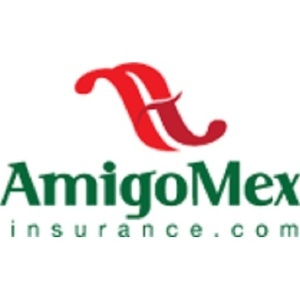 Baja Auto Insurance Amigo Mexico Insurance - San Diego, CA, USA