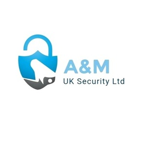 A&M UK Security Ltd - Coventry, West Midlands, United Kingdom
