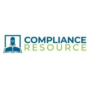 Compliance Resource - Louisville, KY, USA