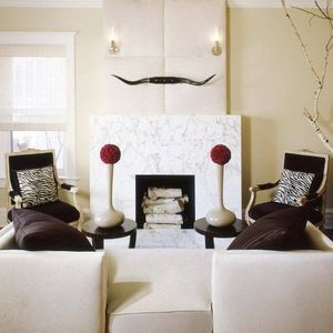 Andrea Schumacher Interiors - Denver, CO, USA