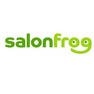 salonfrog - Edinburgh, West Lothian, United Kingdom