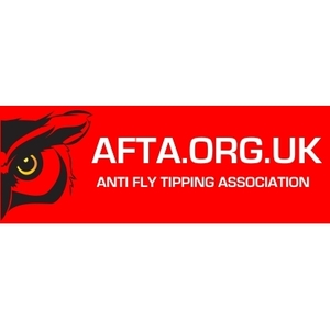 Anti Fly Tipping Association - Newcastle Upon Tyne, Tyne and Wear, United Kingdom