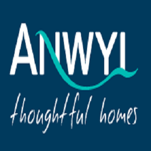 Anwyl Homes - Chester, Cheshire, United Kingdom