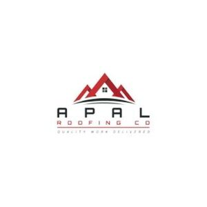 Apal Metal Roofing Company - Wilmington, NC, USA