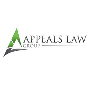 Appeals Law Group Tampa - Tampa, FL, USA